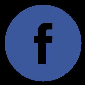 facebook_circle_color-512