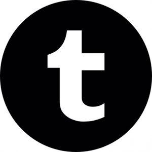 symbole-tumblr-dans-un-rond-noir_318-28812