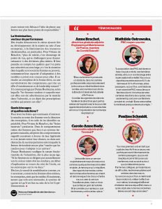 accentmars2016 (1)_Page_2